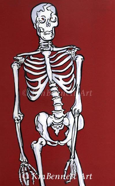 https://www.etsy.com/listing/29504166/skeleton-black-outline?ref=shop_home_active_5