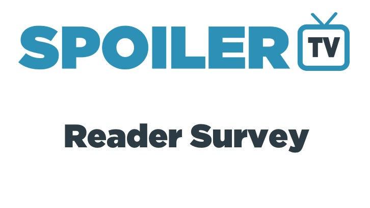 The SpoilerTV 2016 Reader Survey - The RESULTS Posted