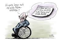 Griechenland-Putsch