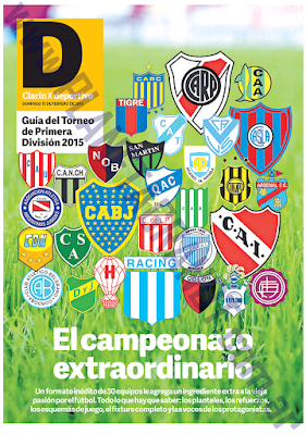 http://4.bp.blogspot.com/-f6nWSsuk-iM/VPEmuektj2I/AAAAAAAAI3M/CW_VTf3J82Y/s400/la-guia-clarin-del-torneo-de-primera-division-2015.PNG