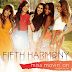Listen To: Miss Movin' On (Spanglish Version) [Fifth Harmony]