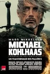 Age of Uprising: The Legend of Michael Kohlhaas / Michael Kohlhaas (2013)