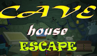 Juegos de Escape