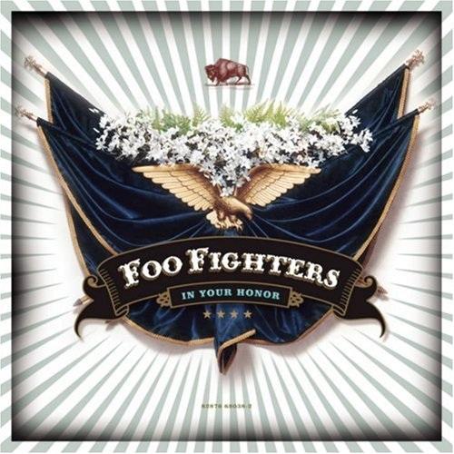 Free Download Lagu Foo Fighters Album in Your Honor