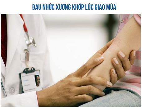 chia-se-dau-nhuc-xuong-khop-luc-giao-mua-www.c10mt.com