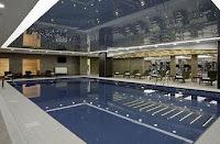 anemon-çiğli-otel-izmir-kapalı-havuz