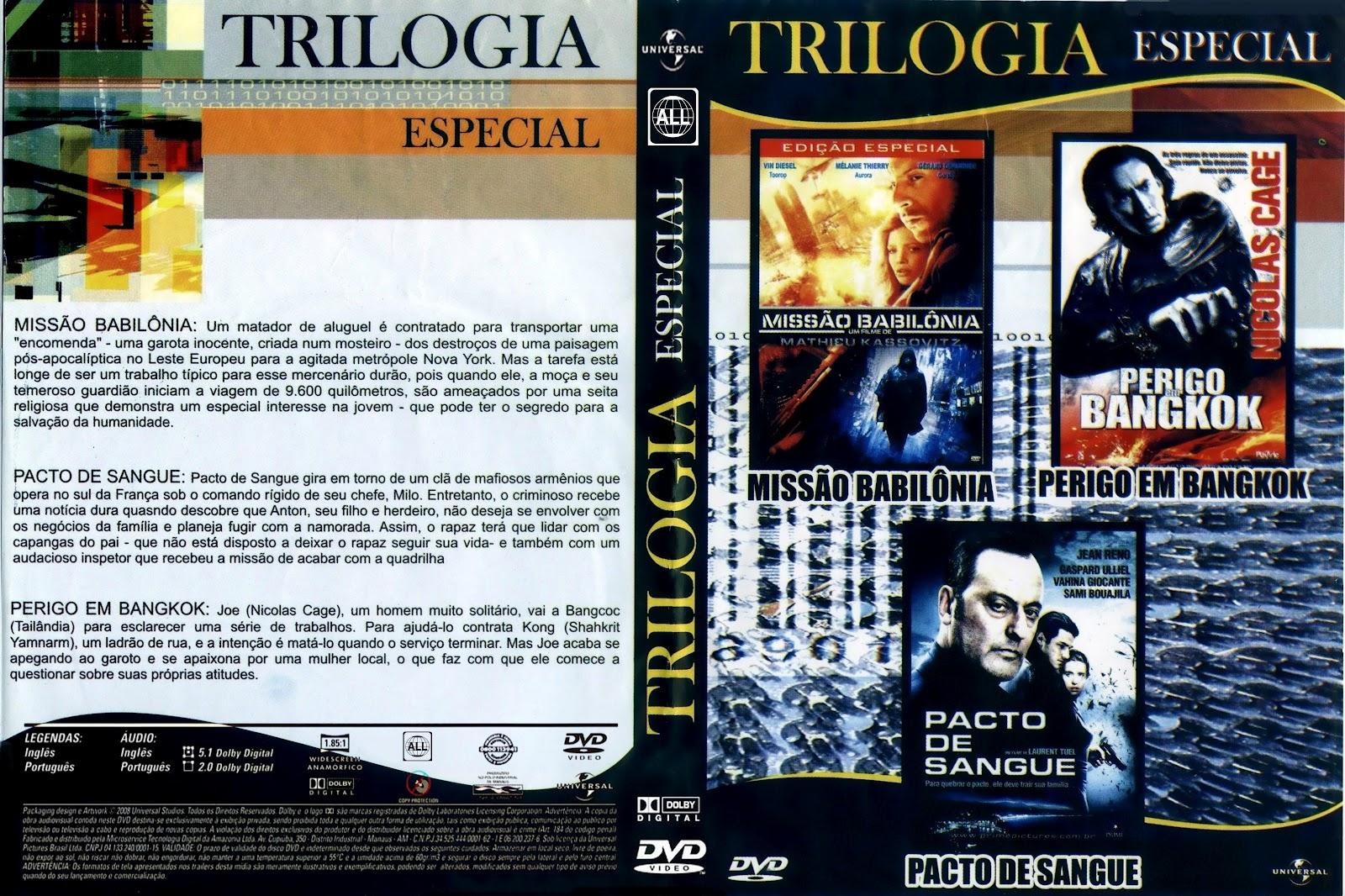 http://4.bp.blogspot.com/-f6sblB8qYeg/UDOErZ-RM4I/AAAAAAAADPA/uvfbuabYdOk/s1600/Trilogia%2BEspecial.jpg