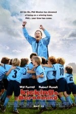Watch Kicking and Screaming (2005) Megavideo Movie Online