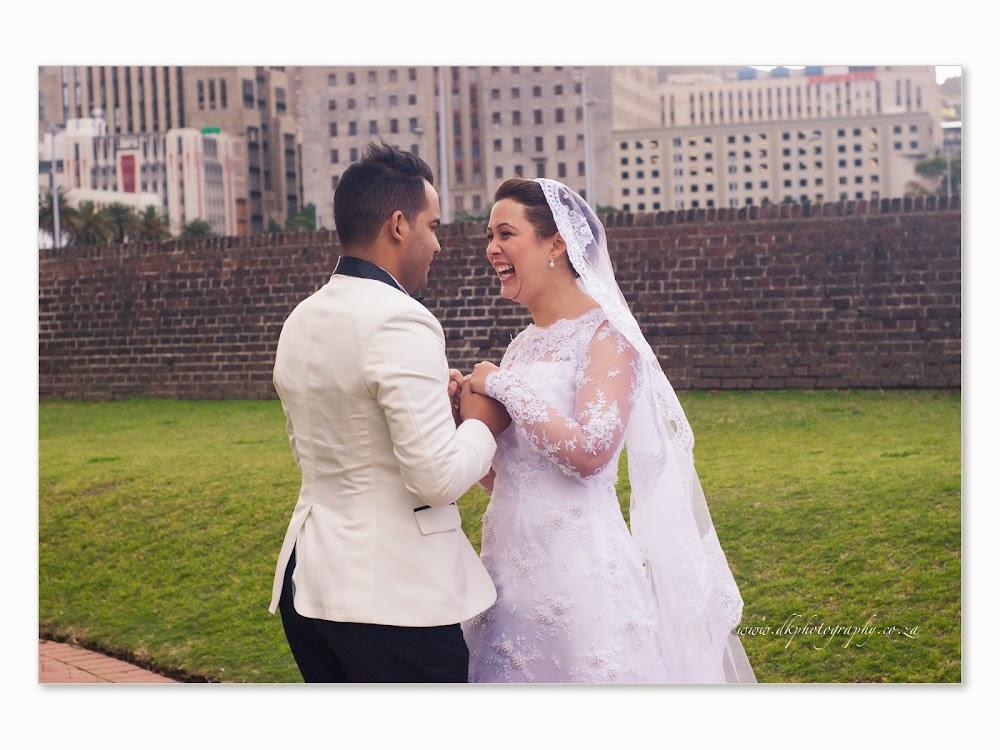 DK Photography Slideshow-0866 Rahzia & Shakur' s Wedding  Cape Town Wedding photographer