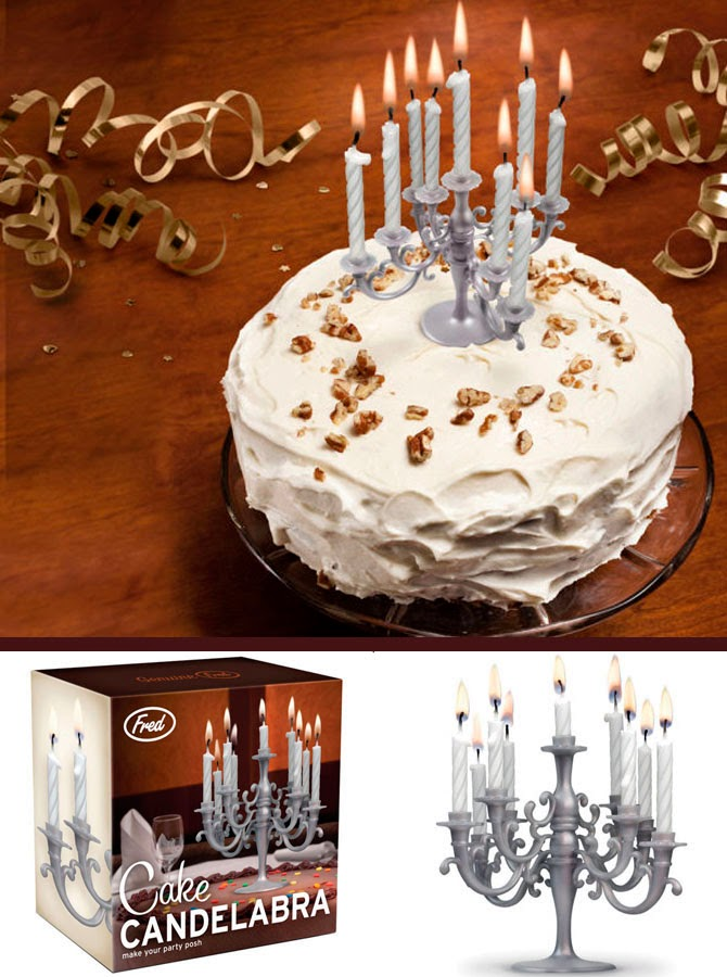 http://www.iwantoneofthose.com/gift-home-office/cake-candelabra/10626611.html