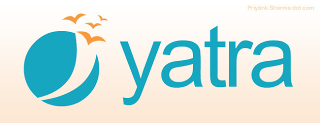 yatra-website-review