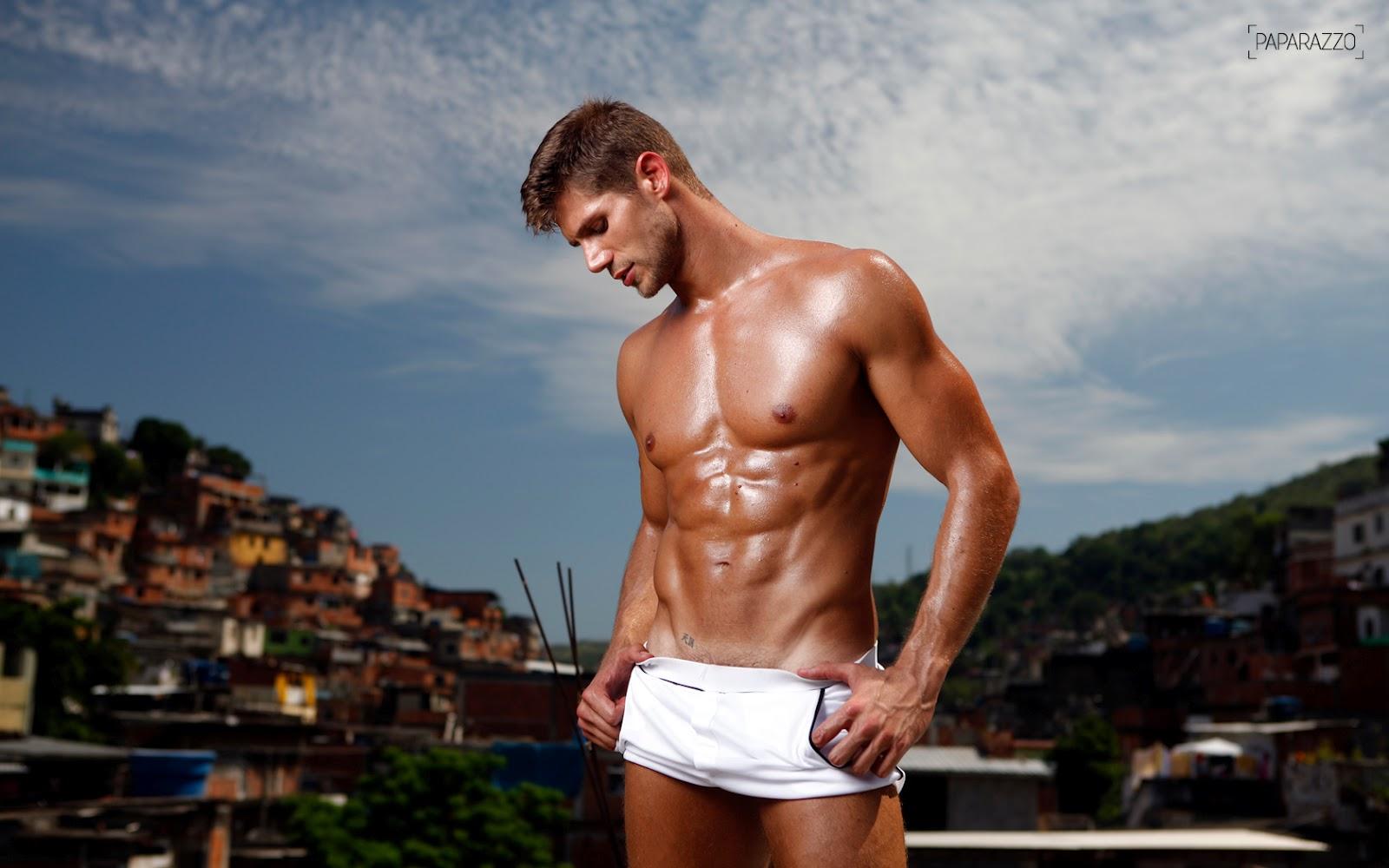 http://4.bp.blogspot.com/-f6u_PNudxZM/T43CME2NHnI/AAAAAAAAVuc/RVsYqQkj7sI/s1600/jonas_sulzbach+(22).jpg