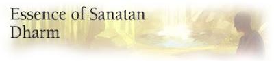 Speeches by Swami Nikhilanand of Radha Madhav Dham
