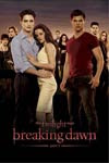 Watch The Twilight Saga: Breaking Dawn - Part 1 Megavideo movie free online megavideo movies