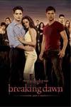 Watch The Twilight Saga: Breaking Dawn - Part 1 Megavideo movie free online megavideo movies