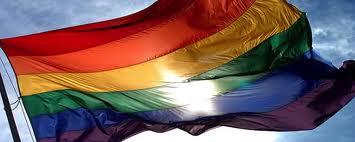 Tension sexual LGBT No Resuelta