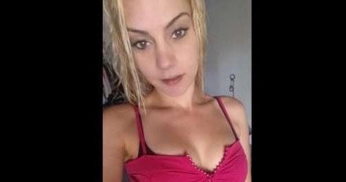 anuncios de prostitutas en burgos lamar odom prostitutas
