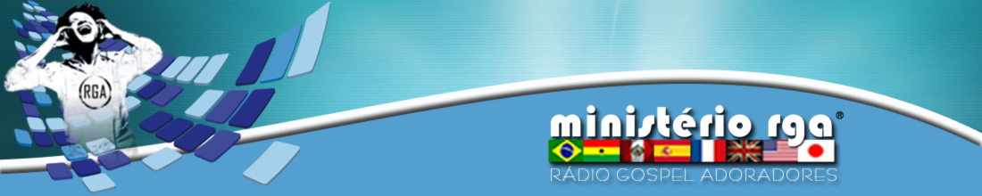 RADIO GOSPEL ADORADORES