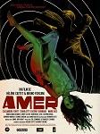 Amer (2008) poster