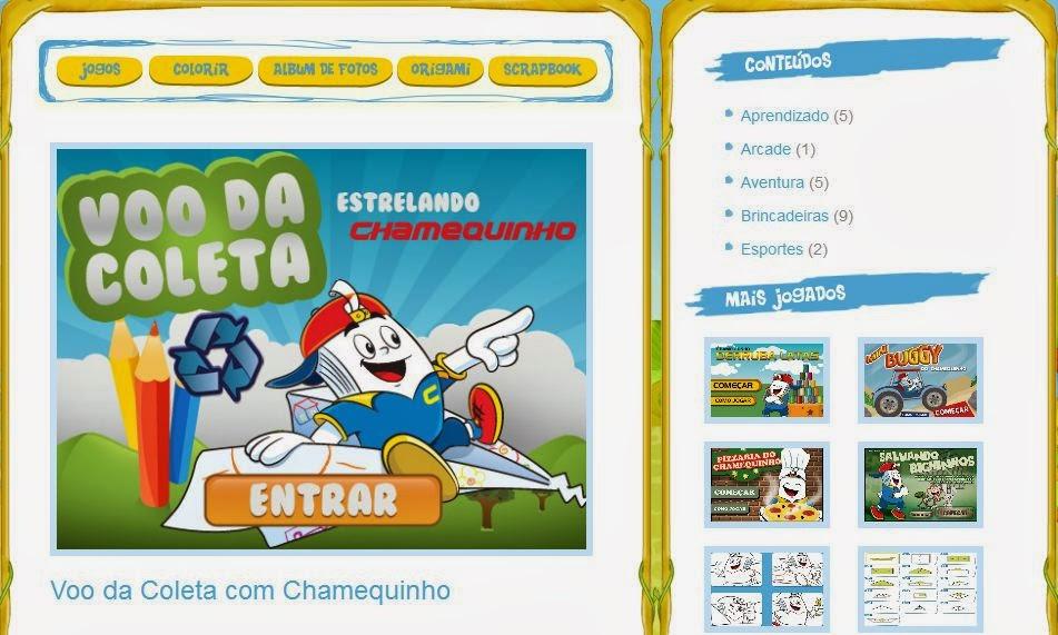 http://www.chamequinho.com.br/?pagina=3