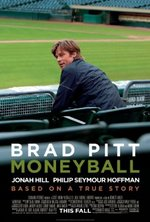 Watch Moneyball Movie Online For Free Without Downloading or Buffering At Moviesfirm.com