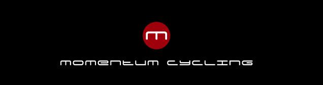 Momentum News