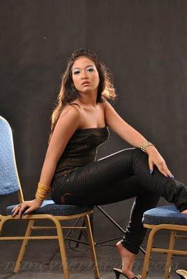 Mmcybermedia myanmar celebrity