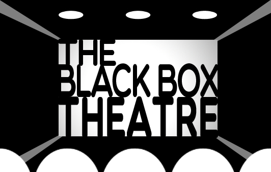 Welcome to The Black Box