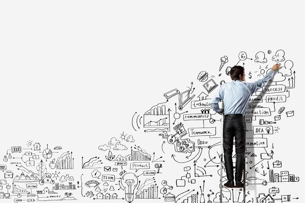 揭開口碑行銷秘密,《瘋潮行銷》作者談六大原則|數位時代