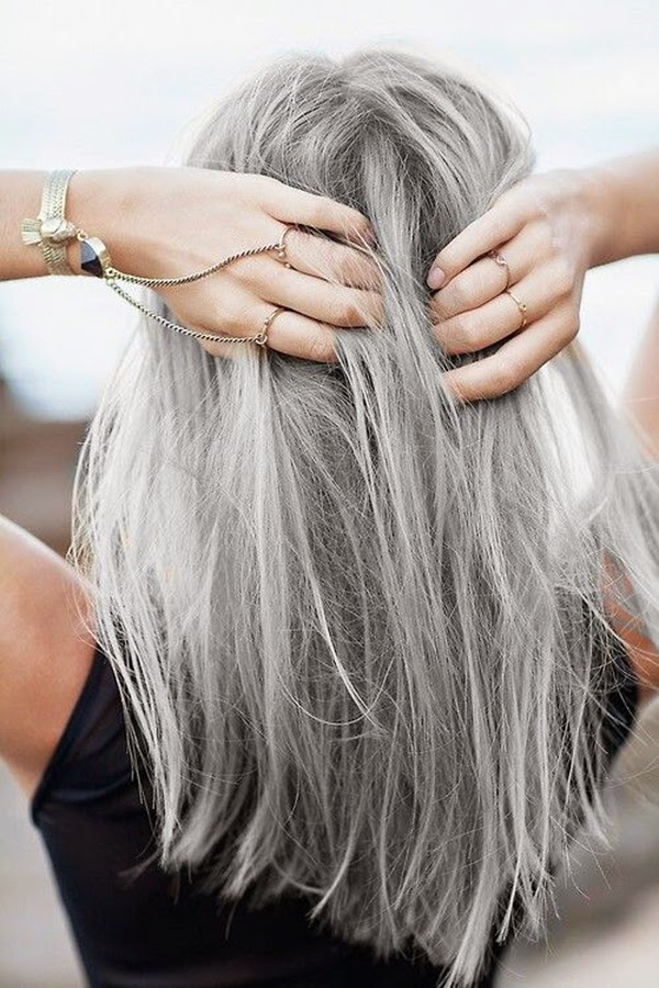 GREY-HAIR-STYLE-TREND-ALERT-FASHION-TALESTRIP