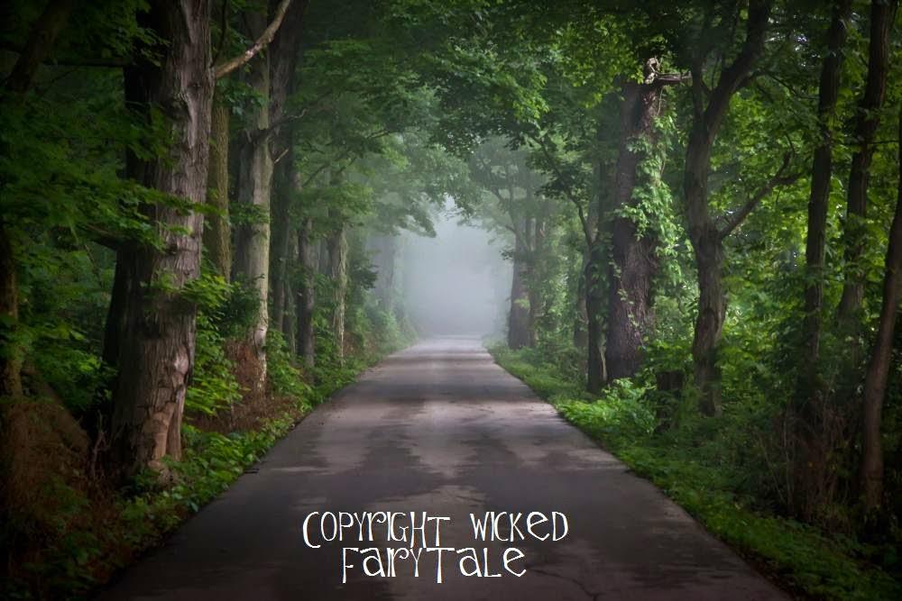 www.wickedfairytale.com