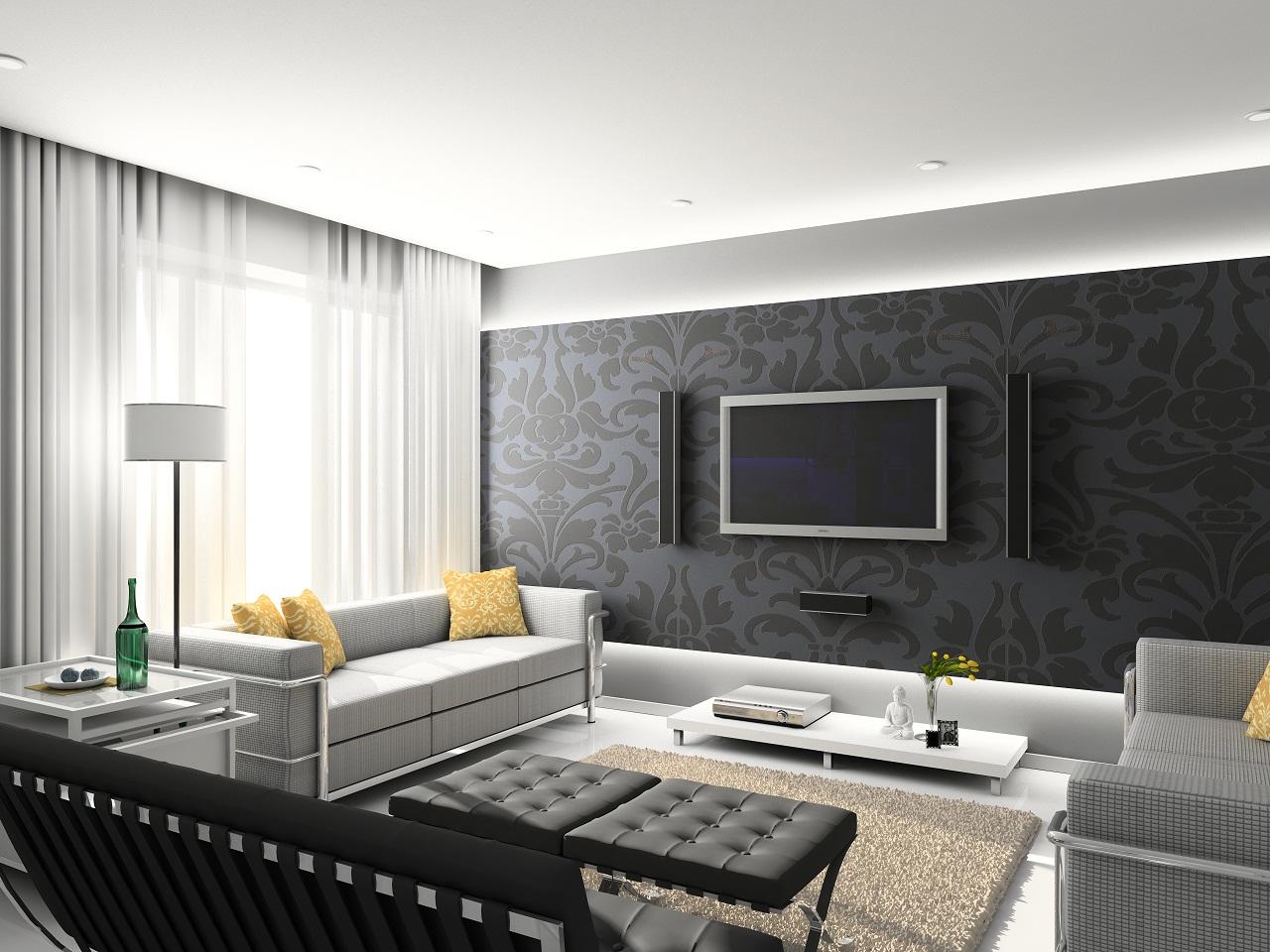 Interior Decorating Terms