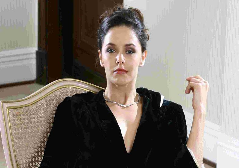 Bianca Rinaldi Hd Wallpapers Free Download