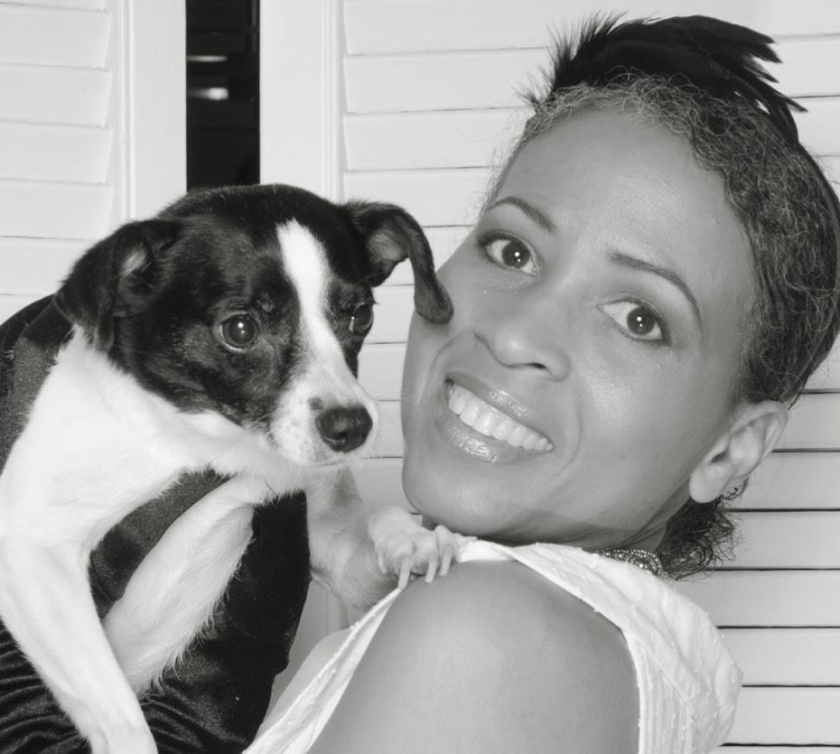 Sheila Veitch <br>Designer