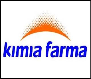 lowongan BUMN KIMIA FARMA 2016
