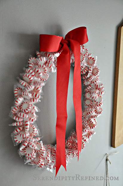 Dollar Tree DIY Christmas Crafts Ideas