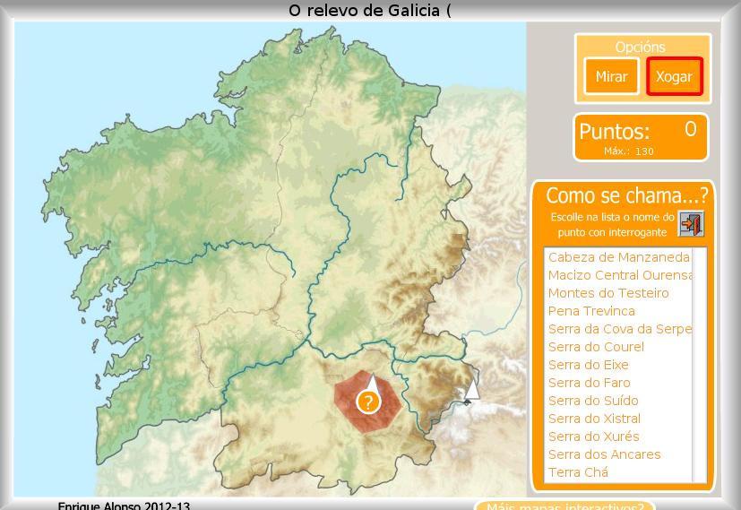 http://serbal.pntic.mec.es/ealg0027/galirelieve2ga.html