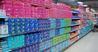 Productos-químicos-tóxicos-encontrados-en-ciertas-marcas-de-tampones