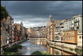 Gerona - Girona