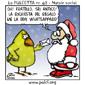 La Pulcetta - Natale social