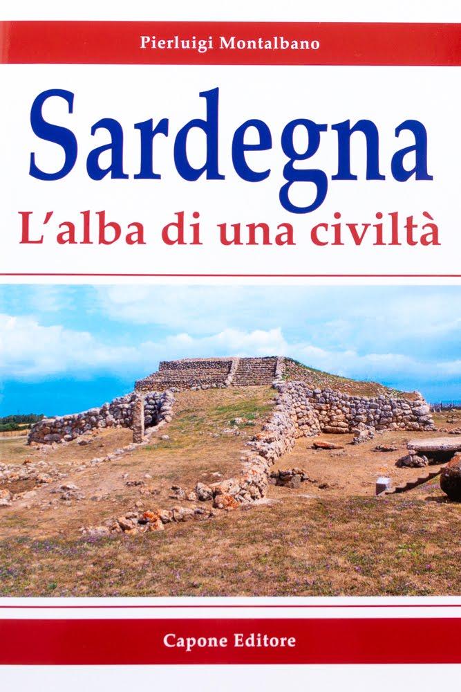 Acquista la tua copia a 18€ - spedizione gratuita in tutta Italia