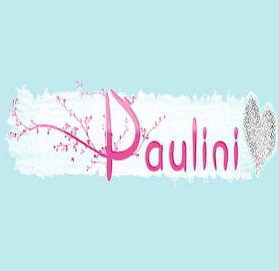 Paulini (shape )