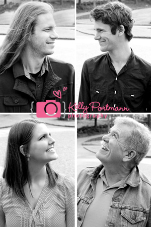 Family Portraits, Frisco Central Park, Frisco Family Pictures, San Antonio Photographer, Kelly Portmann