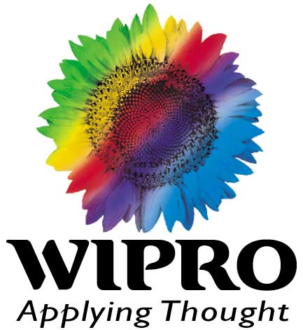 Wipro To Issue And Allot Equity Shares