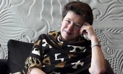 >>> LAURA FREIXAS