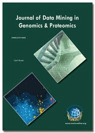 <b><b>Supporting Journals</b></b><br><br><b>Journal of Data Mining in Genomics &amp; Proteomics </b>