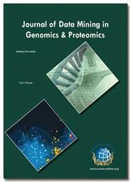 <b><b>Supporting Journals</b></b><br><br><b>Journal of Data Mining in Genomics &amp; Proteomics </b>