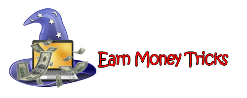 Earn Money Tricks