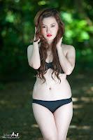 Marla Nikka in Sexy Bikini 2
