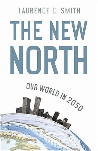The world 2050 essay writer